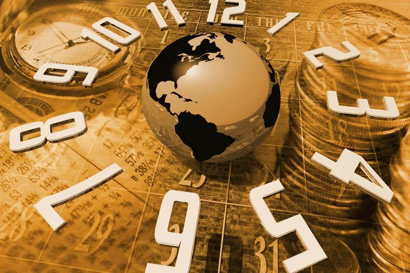 Скачать экономические новости на форекс
